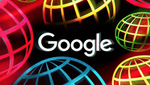 ЗМІ: Google свідомо збирала дані про місцезнаходження користувачів, незважаючи на вимкнену передачу даних