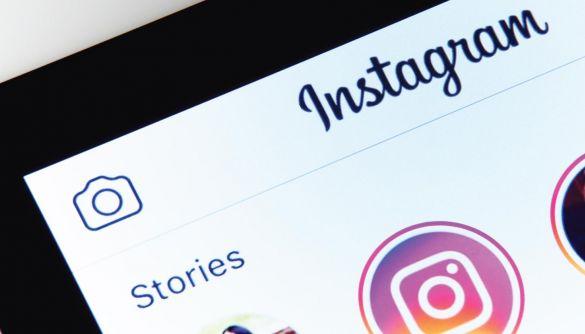 Instagram змінила алгоритми після звинувачення в цензуруванні пропалестинського контенту