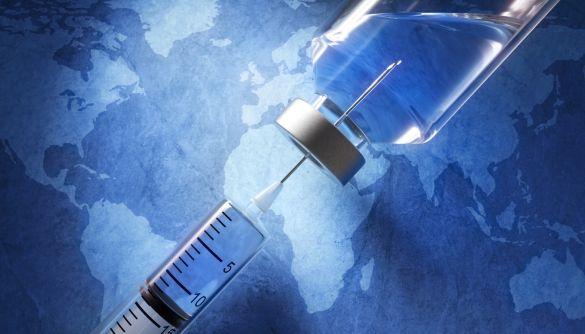 Фейк: Компанія Pfizer визнала, що контакт із COVID-вакцинованими небезпечний для вагітних