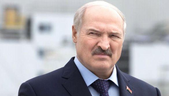 На каналі Медведчука просять не критикувати Лукашенка — моніторинг
