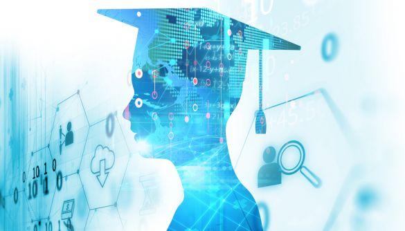 Шкарлет: Навчання в Університеті інформаційної та кібербезпеки планують розпочати 1 жовтня 2023 року