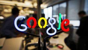 Верховна Рада ухвалила законопроєкт про «податок на Google»