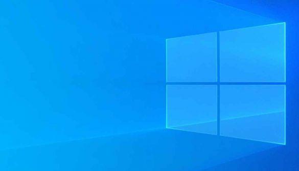 Microsoft представить наступне покоління Windows 24 червня