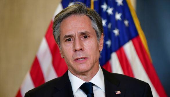 Держсекретар США закликав Росію боротись із кіберзлочинами, а не приховувати хакерів