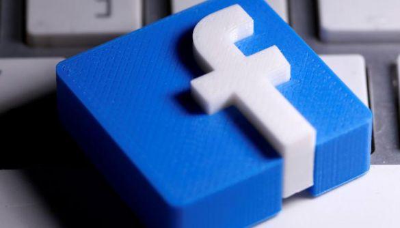 Facebook скасує «особливе ставлення» до контенту, який публікують політики