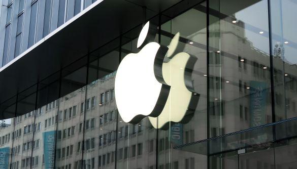 Працівники Apple повернуться до роботи в офісах з вересня. Але не на повний тиждень