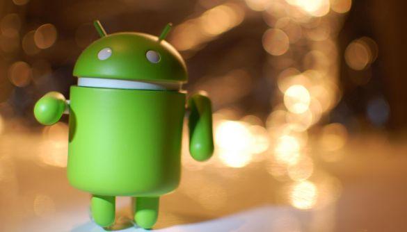 Користувачам Android дозволять відмовитися від відстеження рекламодавцями у додатках