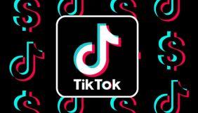 TikТok дозволить збирати біометричну інформацію користувачів із США