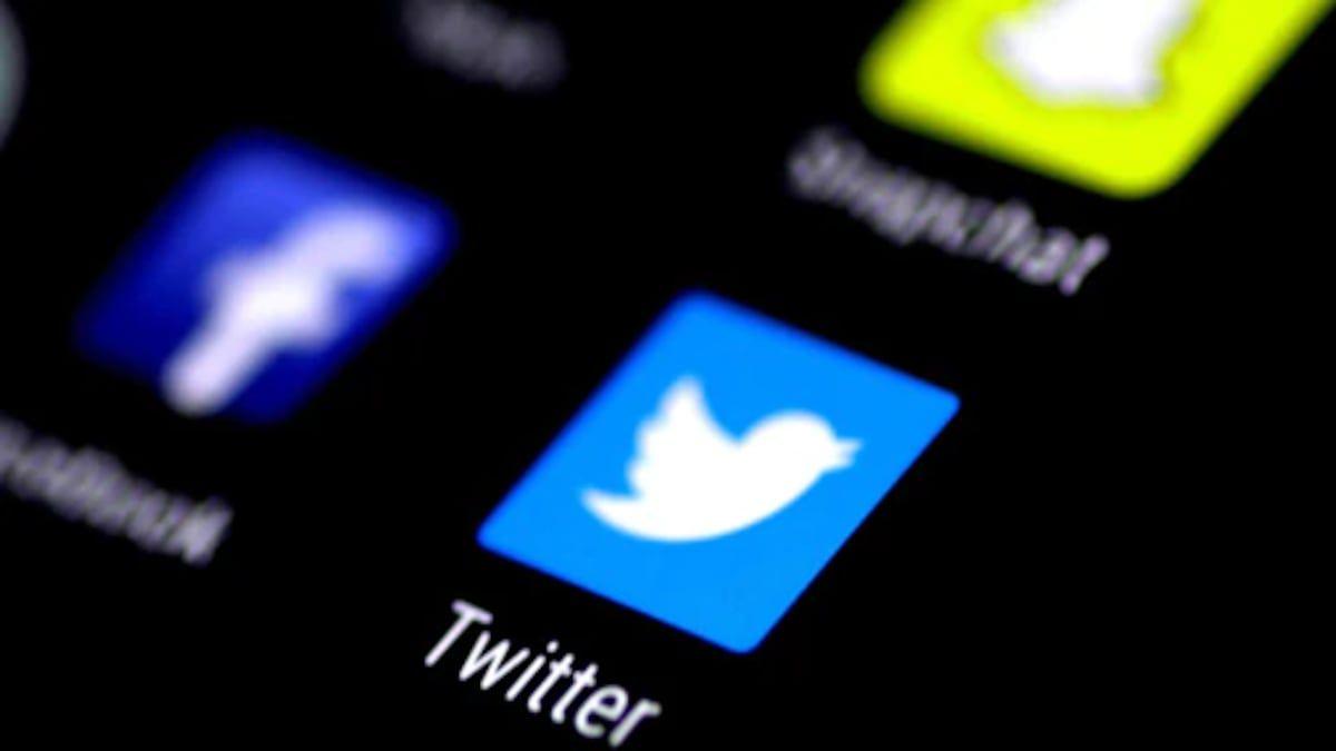 ЄС, США та Великобританія заявили про розчарування в уряді Нігерії через блокування Twitter