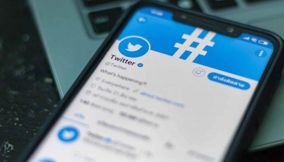Twitter тестує функцію платного бонусного контенту Super Follows