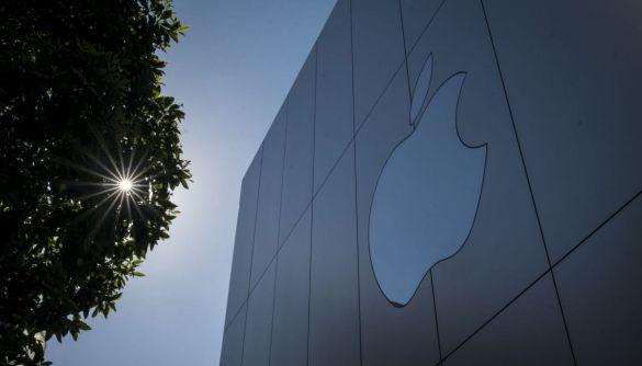 Apple планує відкрити в Україні пряме представництво до кінця 2021 року – митна служба