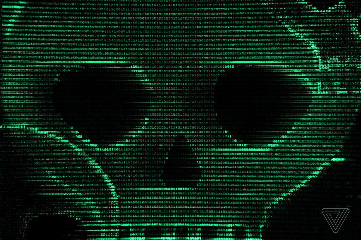 США мають розглядати Росію як «злочинну організацію» після нещодавніх кібератак – сенатор