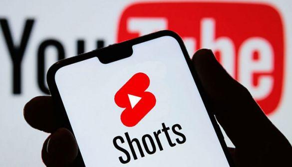 YouTube надасть можливість додавати в Shorts аудіо з будь-якого файлу на платформі