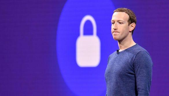 Facebook не буде забирати частку доходів авторів контенту до 2023 року