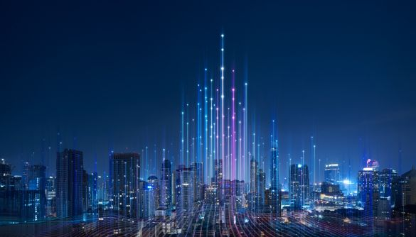 The Guardian: Китай створює альтернативний кіберпростір, повністю підконтрольний владі