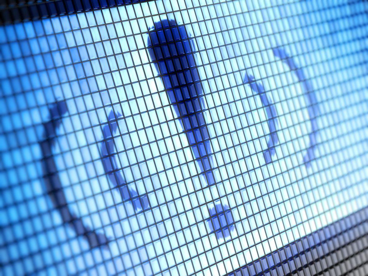 Київський комунальний дата-центр зазнав масованої DDOS-атаки – КМДА