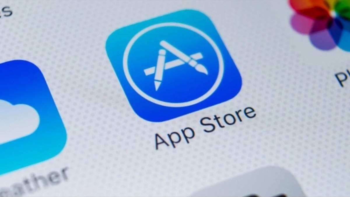 Apple оновила правила для додатків в App Store в рамках боротьби з шахрайством