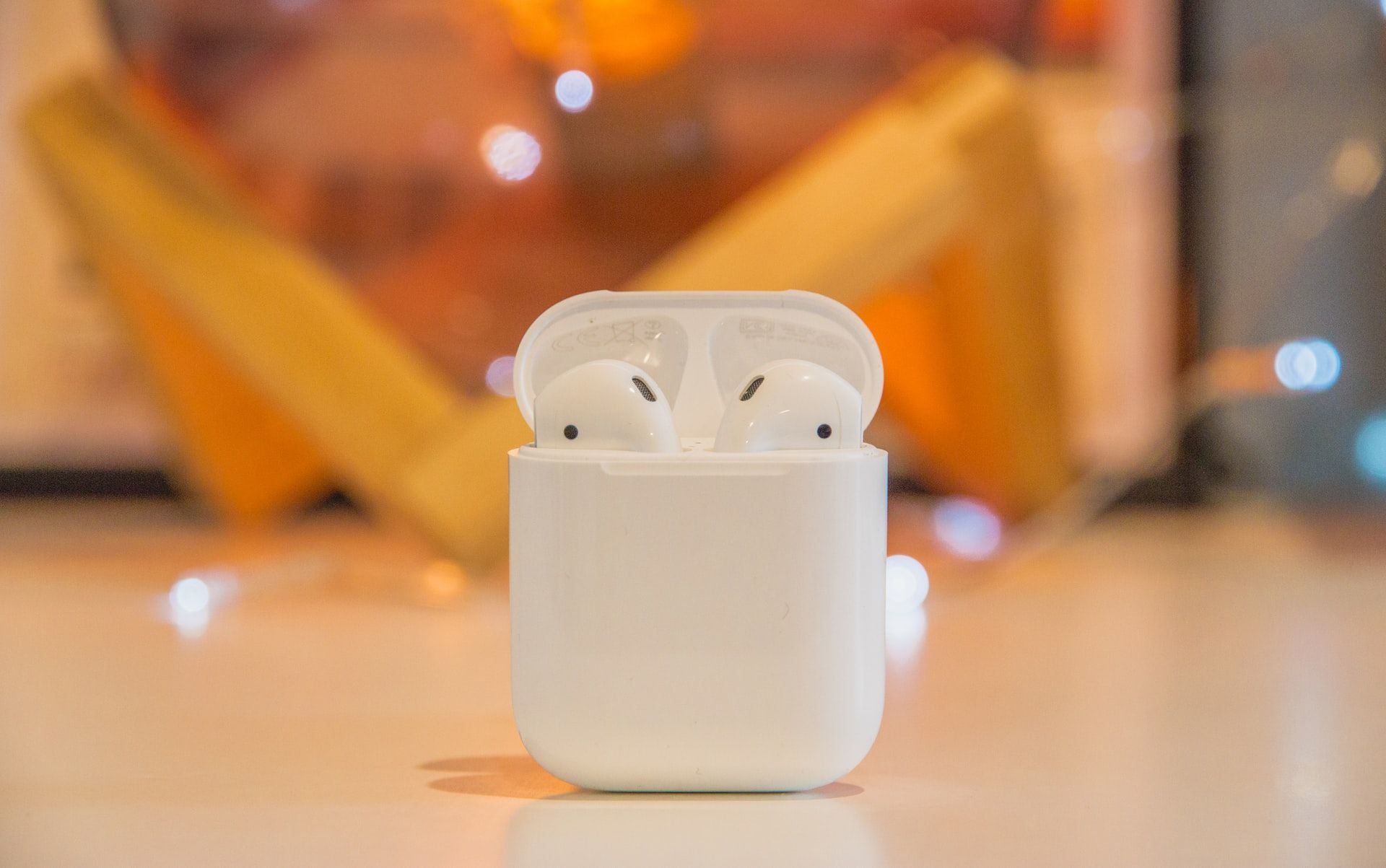 Apple планує запустити платні підписки на подкасти із 15 червня