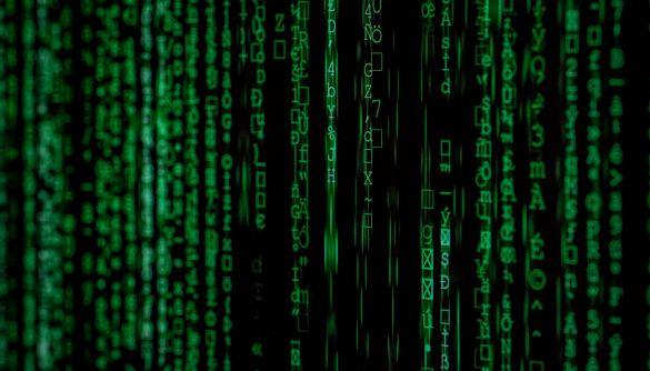 Хакери зламали пошту глави канцелярії прем'єр міністра Польщі Міхала Дворчика
