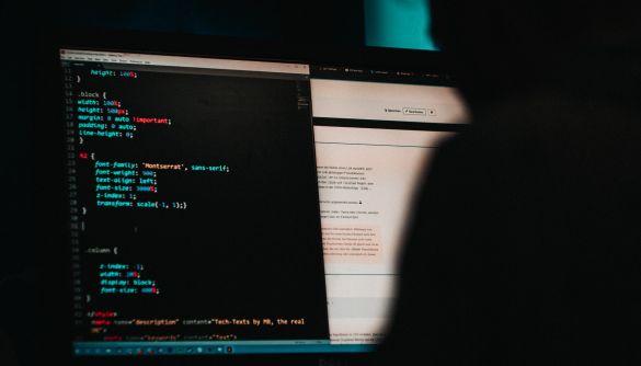Найбільша у світі м'ясопереробна компанія JBS сплатила хакерам 11 мільйонів доларів