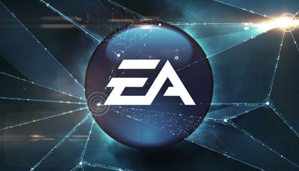 Хакери зламали вихідний код найбільшого видавця відеоігор у світі Electronic Arts