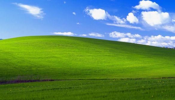 Microsoft випустила 11-хвилинне «медитативне відео» зі звуками Windows. Це перший з 11 тизерів до виходу нової ОС