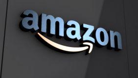 Amazon дозволить співробітникам працювати віддалено два дні на тиждень