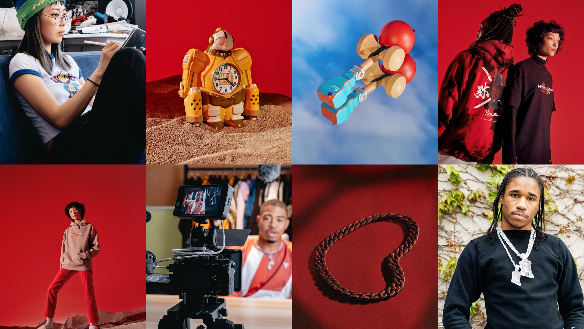 Netflix запустив інтернет-магазин товарів за мотивами популярних телешоу