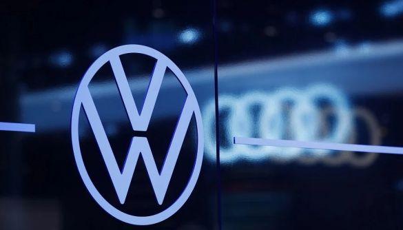 У США викрали конфіденційні дані 3,3 млн клієнтів і потенційних покупців Volkswagen AG