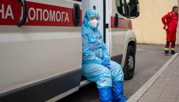 Від чого померли коти. Маніпуляції і фейки про коронавірус в українських медіа 31 травня — 6 червня 2021 року
