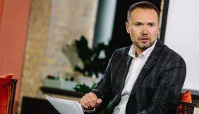Шкарлет розповів про плани Зеленського щодо зарплатні для викладачів президентського університету