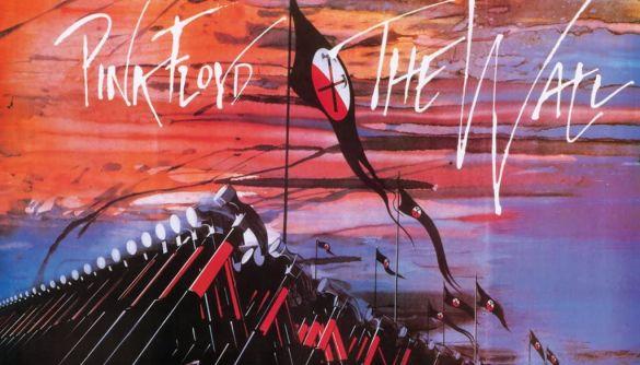 «F*ck you»: Засновник Pink Floyd розповів, що не дозволив використати свою пісню для просування Facebook