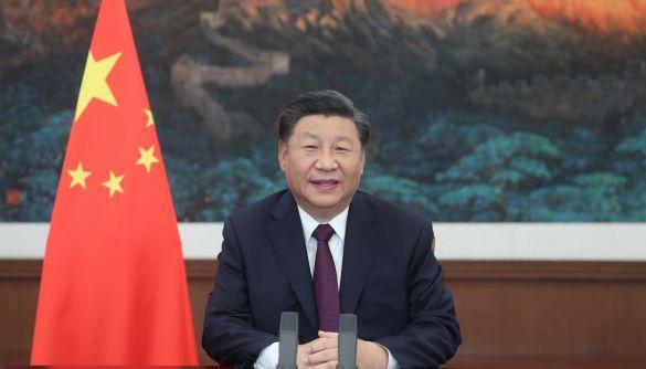 У Китаї ухвалили новий закон щодо безпеки даних, який дозволить президенту закривати IT-компанії