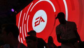 Хакери зламали Electronic Arts за допомогою файла cookie за $10 та чату зі службою підтримки