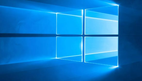 Microsoft оголосила, що припинить підтримку Windows 10 у жовтні 2025 року