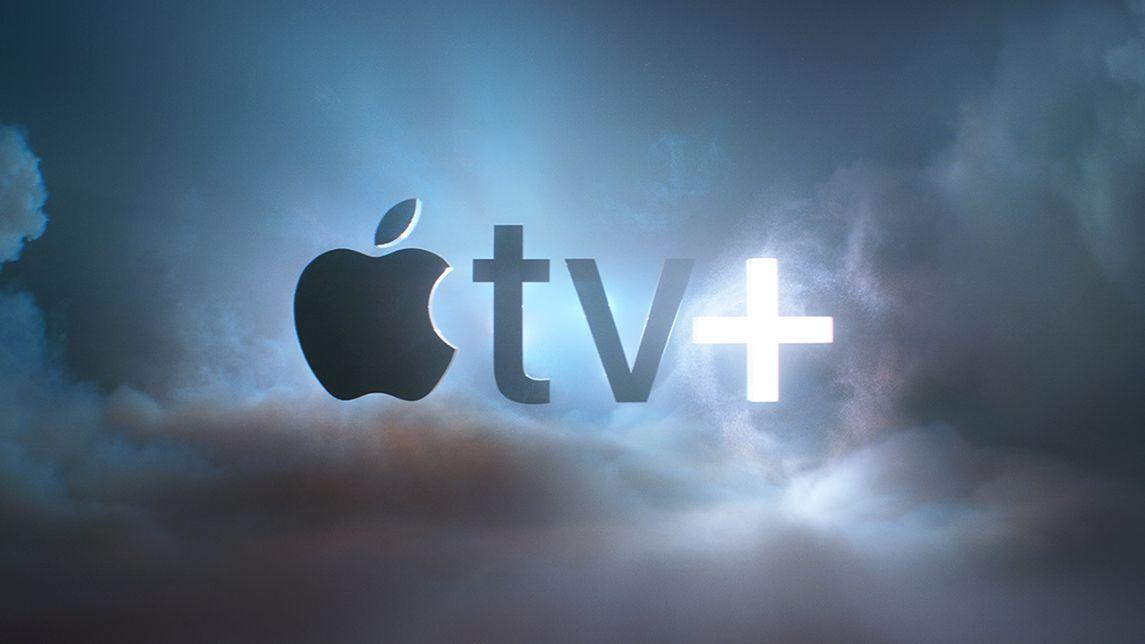Безкоштовний пробний період Apple TV+ для покупців нової техніки скоротять до трьох місяців