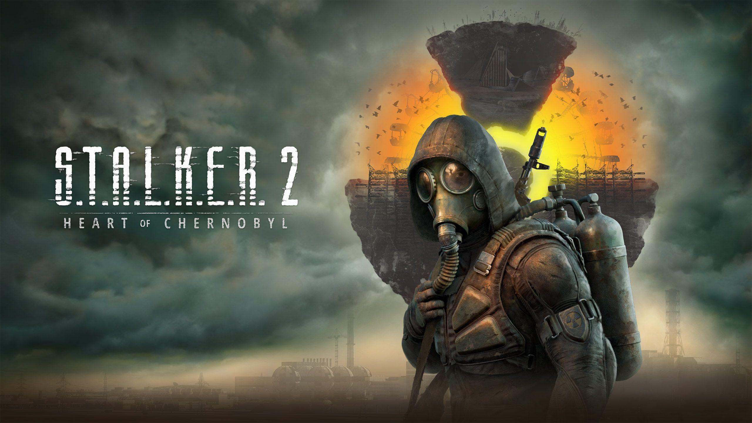 Українська легенда, нові супергерої Марвел та повернення на Пандору. Найгучніші ігри E3 2021