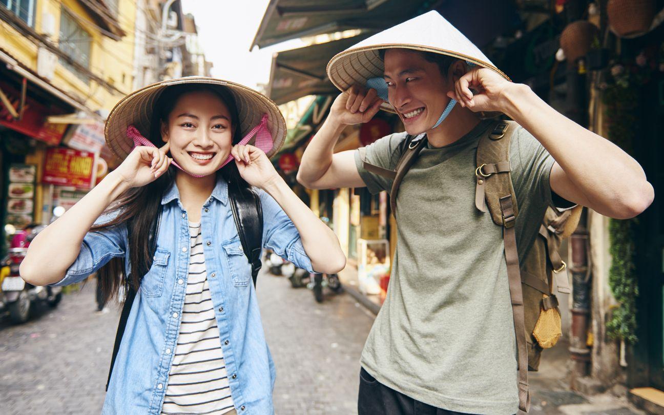 «Тільки хороші історії про хороших людей»: у В'єтнамі ввели нові правила поведінки в соцмережах