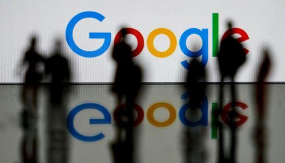 У роботі Google стався збій через оновлення додатку для Android