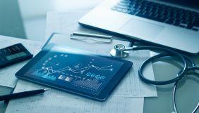 Ляшко: У «Дії» вже в 2021 році з'явиться цифровий кабінет пацієнта