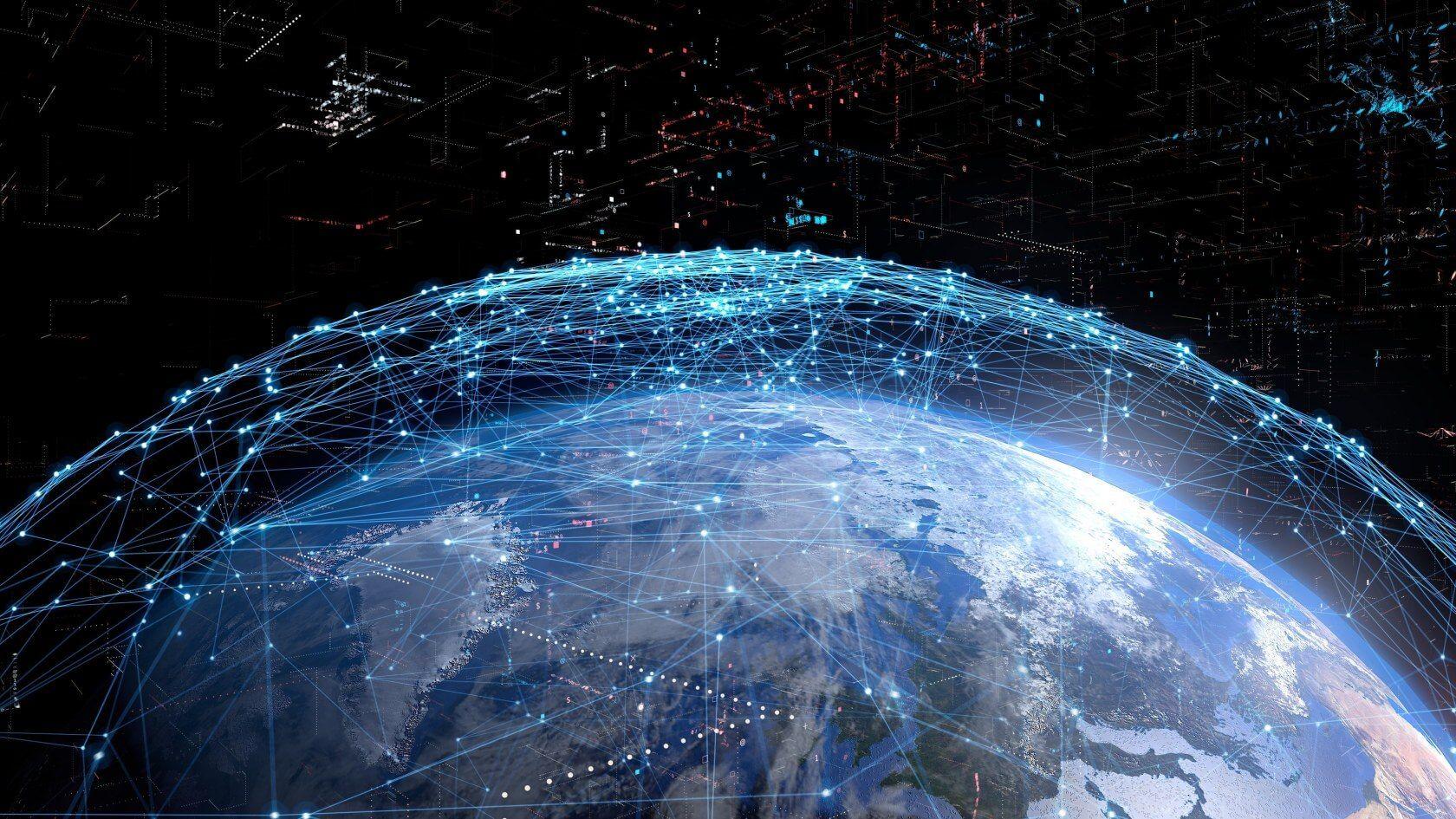 Starlink Ілона Маска хоче розгорнути глобальне інтернет-покриття до вересня 2021 року