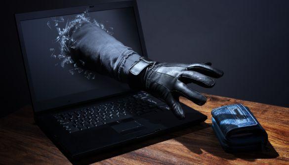 У Києві викрили масштабну схему вимагання грошей через незаконне оформлення онлайн-кредитів – СБУ