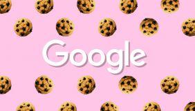 Google відкладає на рік відмову від сторонніх cookies у браузері Chrome