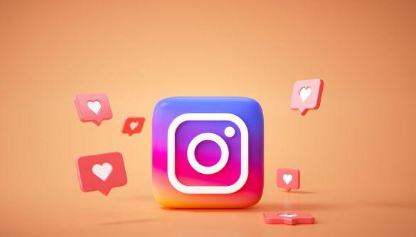 В Instagram з'явилася можливість завантажувати фото з комп'ютера