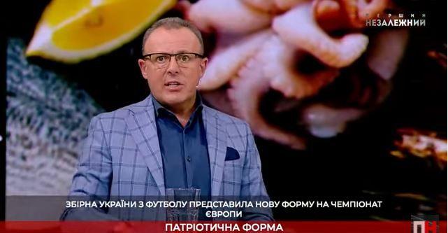 На каналах Медведчука та Мураєва гасло «Слава Україні! Героям слава!» назвали нацистським — моніторинг
