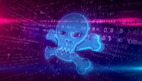 ЗМІ: Російські хакери здійснили нові атаки на критичну інфраструктуру і банківську систему Німеччини
