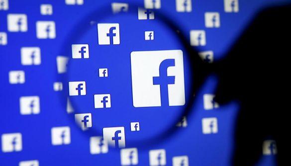 У Німеччині вимагають до кінця року видалити фейсбук-сторінки всіх міністерств та відомств
