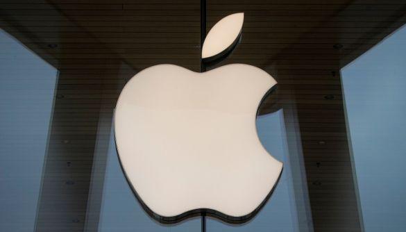 Компанія Apple відкрила офіційне представництво в Україні
