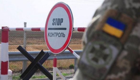 Штаб ООС: Бойовики спричинили чергу навпроти «Станиці Луганської» та поширюють фейки про жорсткий карантин