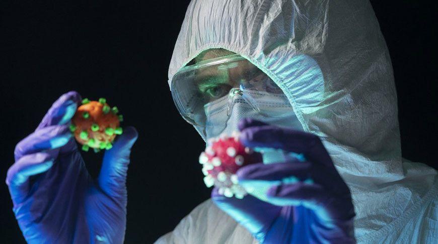 Лямбда гряде. Маніпуляції і фейки про коронавірус в українських медіа 21–27 червня 2021 року